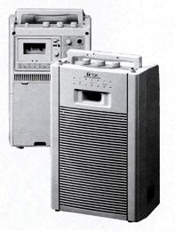 sewa toa,rental toa,sewa speker portabel,sewa portebel spiker,sewa spiker portebel kaset sewa portabel / portable toa speaker untuk kebutuhan ceramah sebagai alat pengeras suara